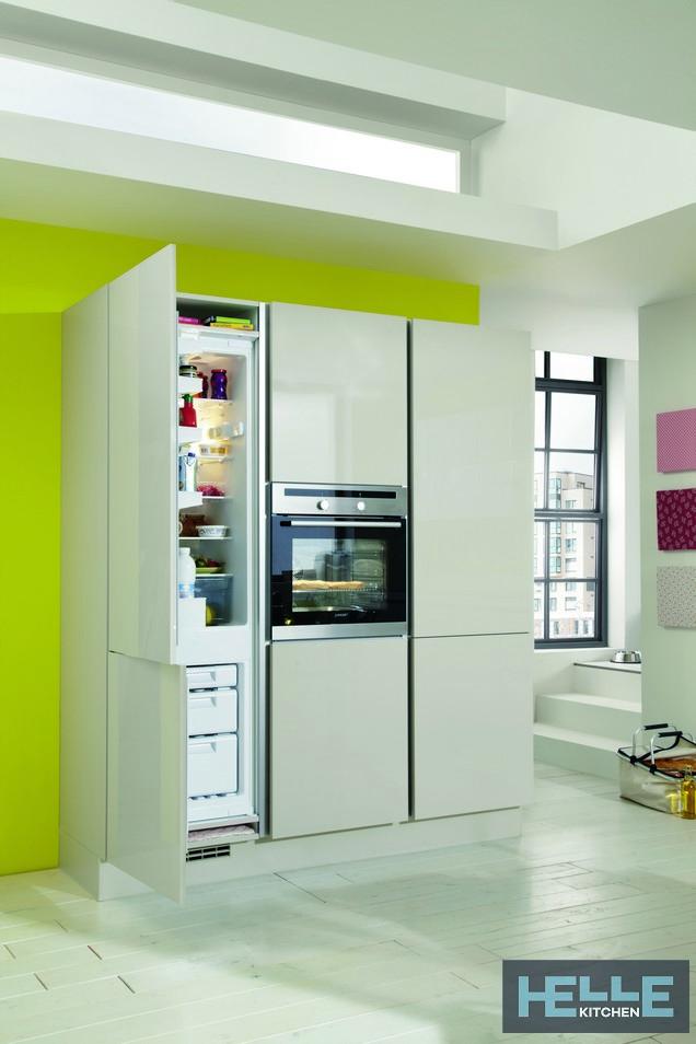 Riviste d arredamento ad with riviste d arredamento for Riviste arredamento cucine
