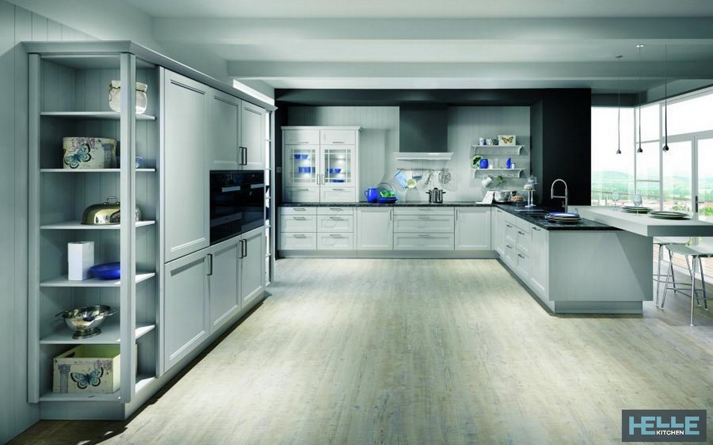 Stunning Ambiente Unico Cucina Soggiorno Gallery - Design Trends ...