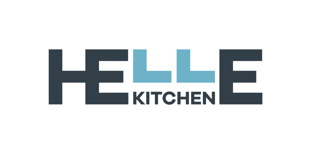 logo helle Kitchen png