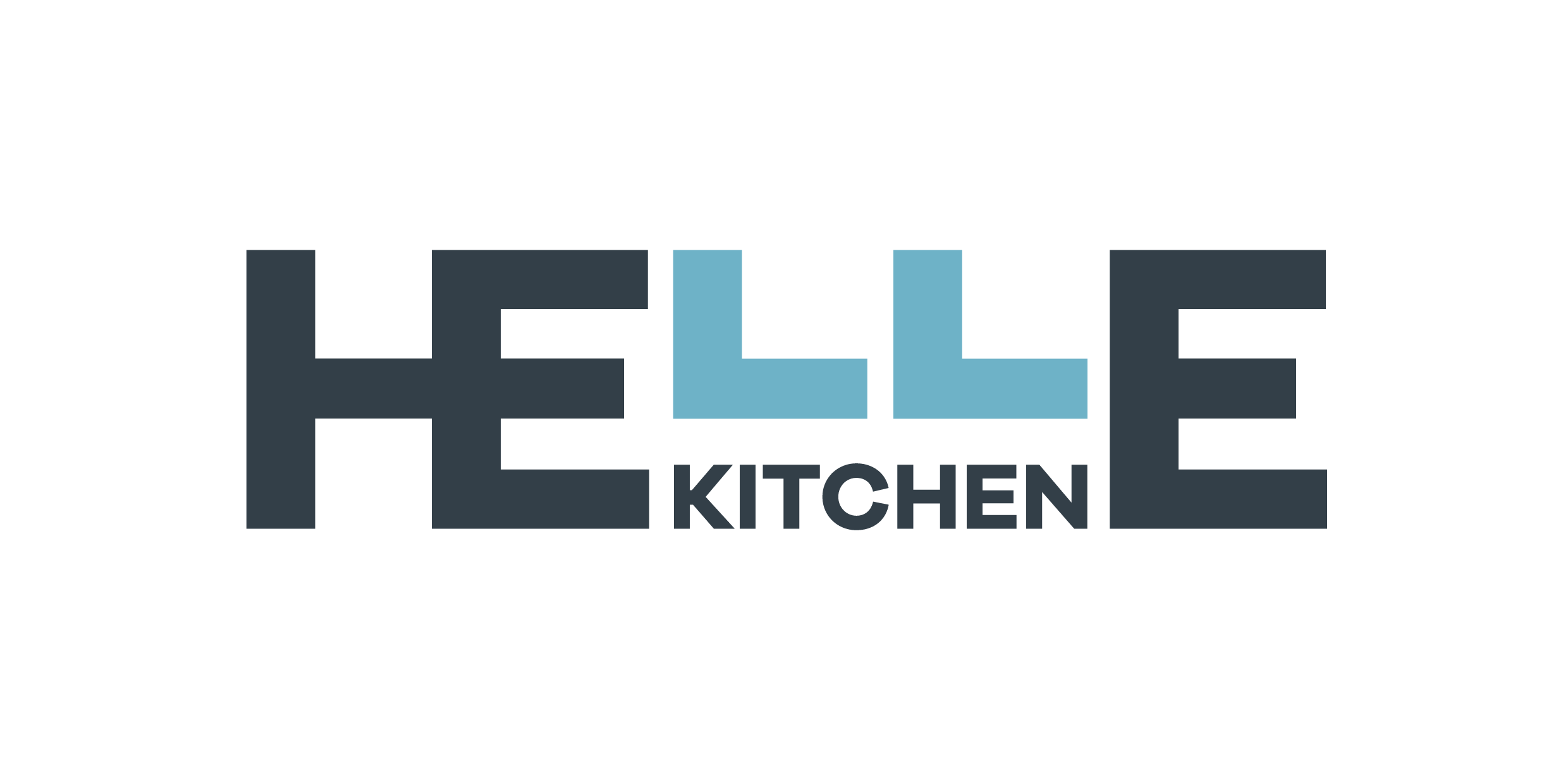 Helle Kitchen