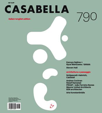 le migliori riviste di arredamento
