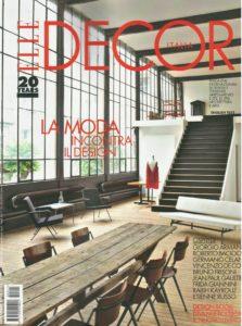 elle-decor-italia-novembre-2010-cover